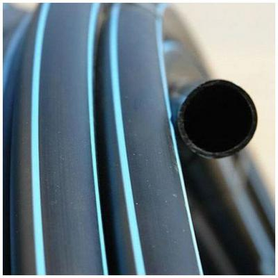 Труба пэ 100 sdr 17 d 32x2 ГОСТ 18599-2001 напорная водопроводная