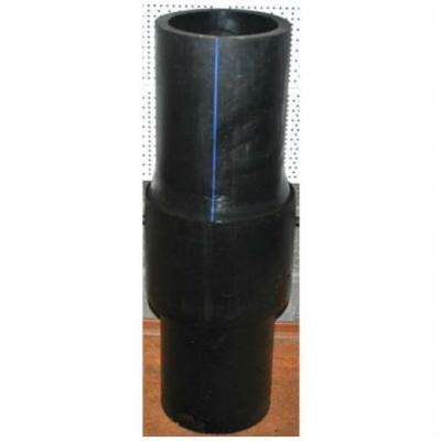 Переход НСПС Полиэтилен-сталь 125х108 Вода SDR11