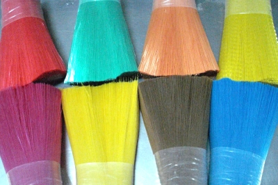 Мононить, цвет в ассортименте (по запросу)