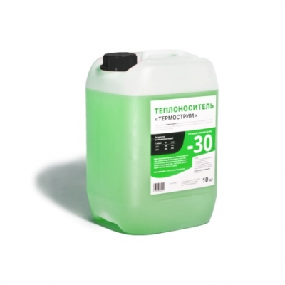 Теплоноситель -30, 10 кг Эко