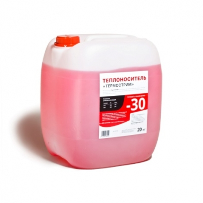 Теплоноситель -30, 20 кг