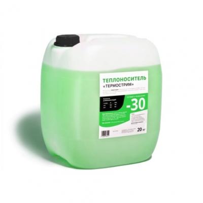 Теплоноситель -30, 20 кг Эко