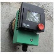 Насос циркуляционный Wilo Star-Z15TT (3-х режимный) для ГВС с шаровым краном, обратным клапаном, таймером