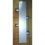 "Гидрострелка отопления DN 50 (2""), до 250 кВт"