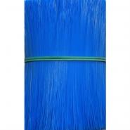 Мононить, цвет синий