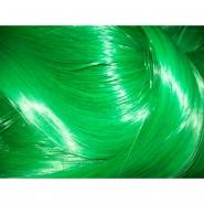 Мононить, цвет светло-зеленый