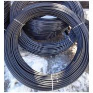 Труба пнд 16х2 техническая для кабеля