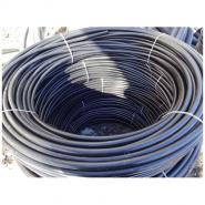 Труба ПНД 25х2,3 техническая для кабеля