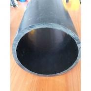 Труба пнд 250x14,2 техническая для кабеля