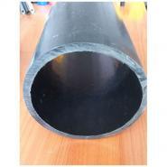 Труба ПНД 160х9,1 техническая для кабеля