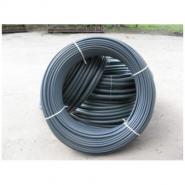 Труба ПНД 32х2 техническая для кабеля