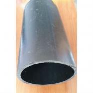 Труба пнд 90x5,4 техническая для кабеля