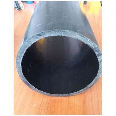 Труба ПНД 225х20,5 техническая для кабеля