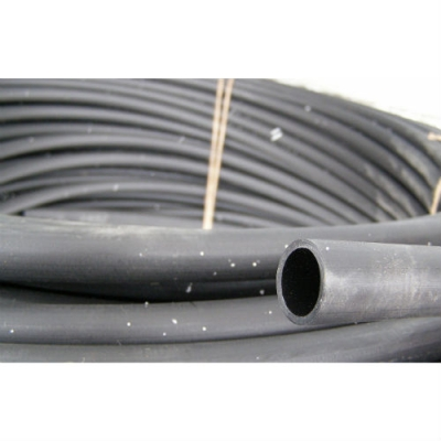 Труба пнд 63x4,7 техническая для кабеля